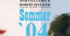 Sommer '04 (Summer of '04) (2006) stream