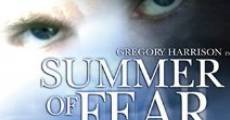 Filme completo Summer of Fear