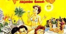 Filme completo Um Verão Perigoso