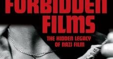 Filme completo Verbotene Filme