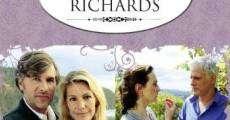 Emilie Richards - Für immer Neuseeland streaming