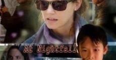 Verfolgt - Der kleine Zeuge (2012) stream