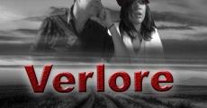 Filme completo Verlore