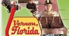 Película Vernon, Florida