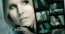 Ver película Veronica Mars, la película