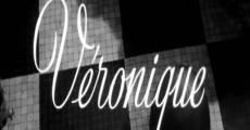 Película Véronique et son cancre