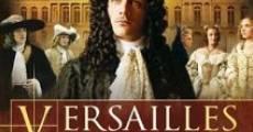 Filme completo Versailles, le rêve d'un roi