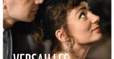 Película Versailles Rive Gauche
