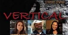 Vertical (2013) stream