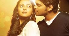 Filme completo Vetri Selvan