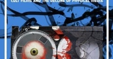 VHS Massacre streaming