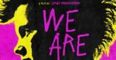 Vi är bäst! (2013)