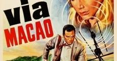 Película Via Macau