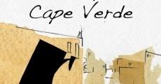 Viagem a Cabo Verde (Journey to Cape Verde) film complet