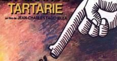 Película Viaje a la Gran Tartaria