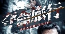 Ver película Viaje a la muerte