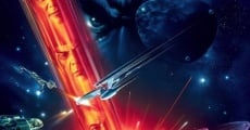 Star Trek 6: Undiscovered Country