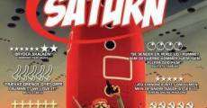 Ver película Viaje a Saturno