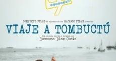 Película Viaje a Tombuctú