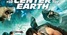 Journey to the Center of the Earth film complet