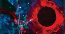 Película Viaje al fin del universo