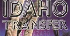 Filme completo Idaho Transfer