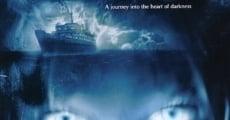 Le bateau des ténèbres streaming