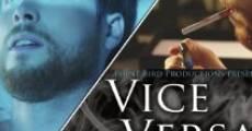 Vice Versa (2014) stream