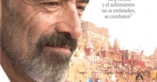 Filme completo Vicente Ferrer