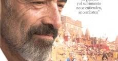 Película Vicente Ferrer