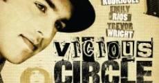 Película Vicious Circle