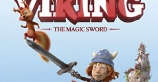 Vic the Viking and the Magic Sword film complet