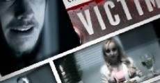 Victim (2015)