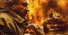 Película Víctima de guerra