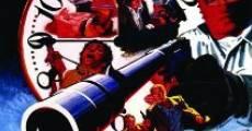 Película Víctimas del terrorismo