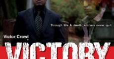 Película Victor Crowl's Victory