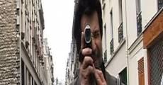 Película Víctor Erice: Paris-Madrid allers-retours