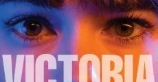 Película Victoria