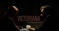 Victoriana (2012)