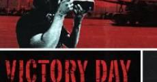 Victory Day (2011) stream