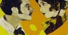 Filme completo La Bohème
