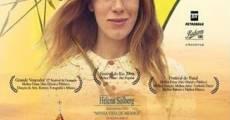 Ver película Vida de Menina