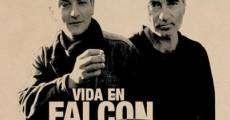 Película Vida en Falcon