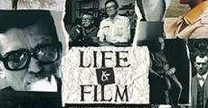 Ver película Vida y cine