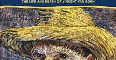 Filme completo Vincent: The Life and Death of Vincent Van Gogh