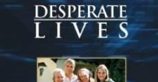 Película Vidas desesperadas