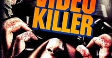 Película Video Killer