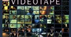 Película Videotape