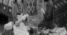 Película Viejas canciones georgianas
