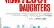 Película Vienna's Lost Daughters